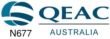 QEAC Accreditation